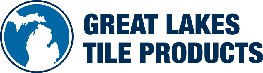 Great Lakes Tile Products